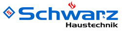 Schwarz Haustechnik GmbH & Co.KG